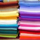 Proses Pembuatan Kaos