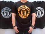 Kaos Manchester United