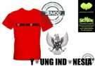 Young Indonesia