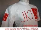 Kaos JKT48 new