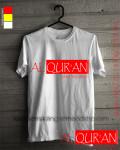 Kaos Al Qur'an