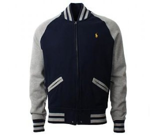 jasa-pembuatan-jaket-jumper-baseball-hodie-semarang-kudus