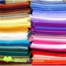 Memilih Bahan Kaos Cotton yang berkualitas