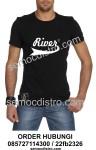 Kaos JKT48 River-2