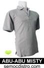Sejarah Kaos Polo Shirt