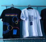 Kaos Manatsu Sounds Good JKT48