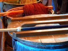 kain cotton bamboo semocdistro