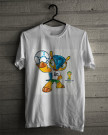 Kaos Piala Dunia