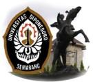 Konveksi Undip Tembalang Semarang